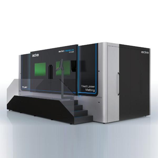 AddCreator ADIRA - Imprimantes 3D
