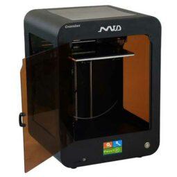 MID 3D Printer