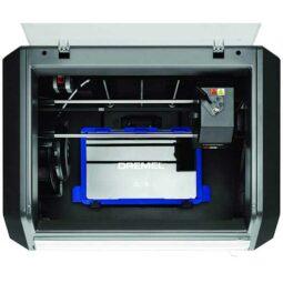 DigiLab 3D45 3D Printer