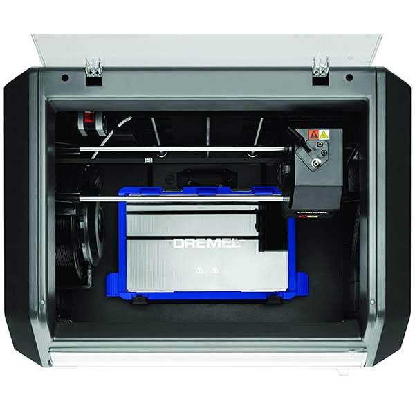 DigiLab 3D45 3D Printer Dremel - Imprimantes 3D