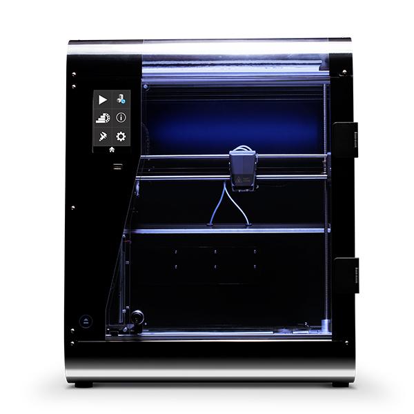 RoboxPRO CEL - Imprimantes 3D