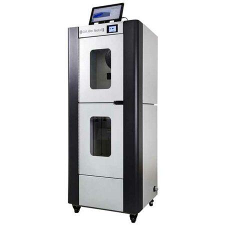 AMSS Metal 3D Printer CoLiDo - Métal