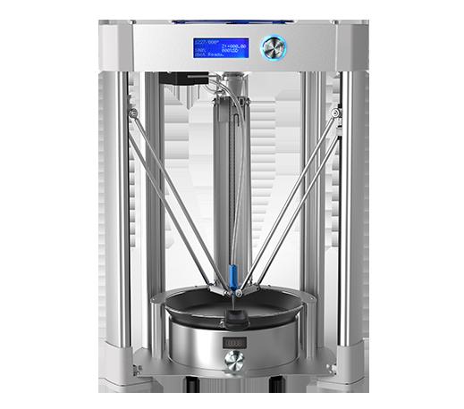 Commercial Art Pancakes Printer F5 ZBOT - Imprimantes 3D
