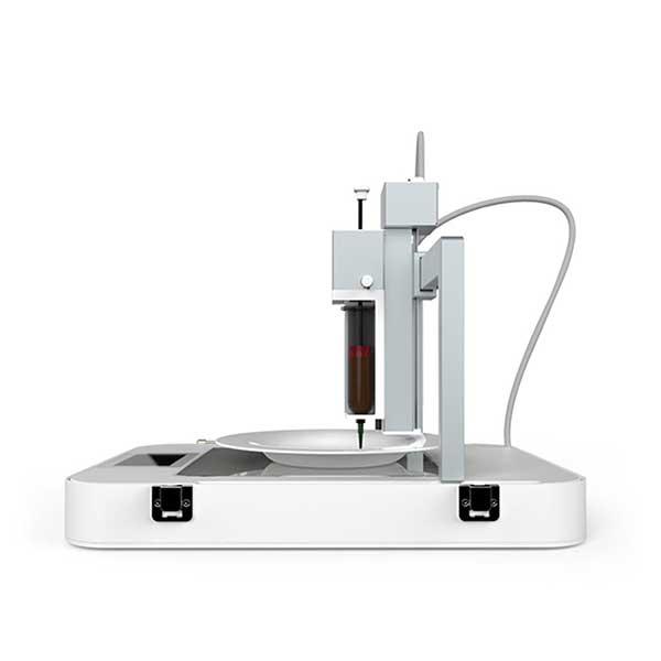 Focus byFlow - Imprimantes 3D