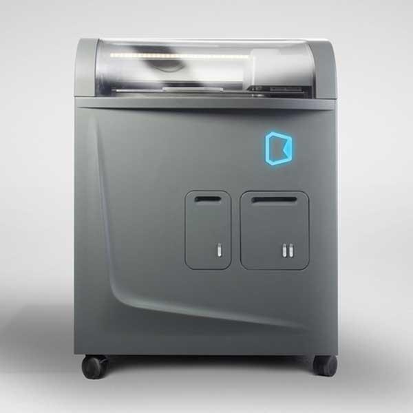 Ceramo One Kwambio - Imprimantes 3D