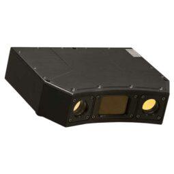HDI Compact C210