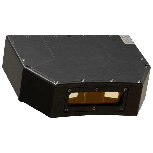 HDI Compact C506 Polyga - Scanners 3D