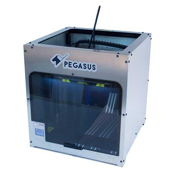 PEGASUS Standard