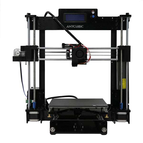 Modular I3 (Kit) ANYCUBIC - Imprimantes 3D