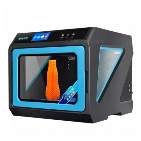 A7 JGAURORA - Imprimantes 3D