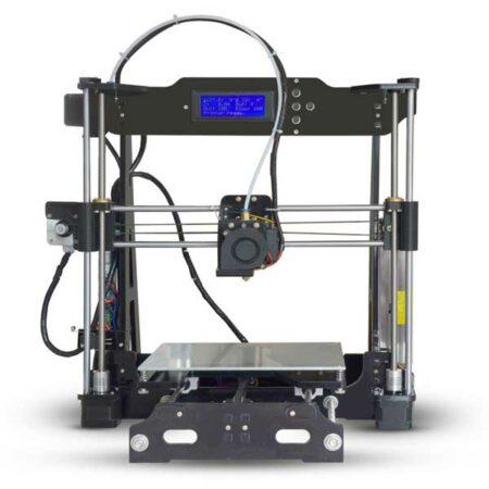 P802E (Kit) Tronxy - Imprimantes 3D