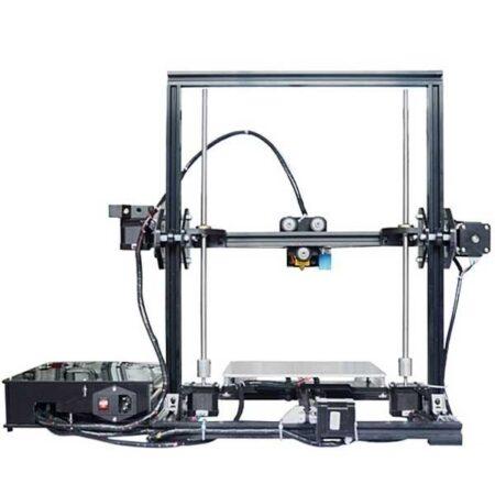X3A (Kit) Tronxy - Imprimantes 3D
