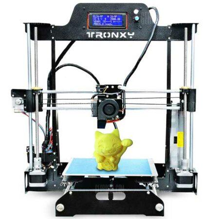 T819 (Kit) Tronxy - Imprimantes 3D