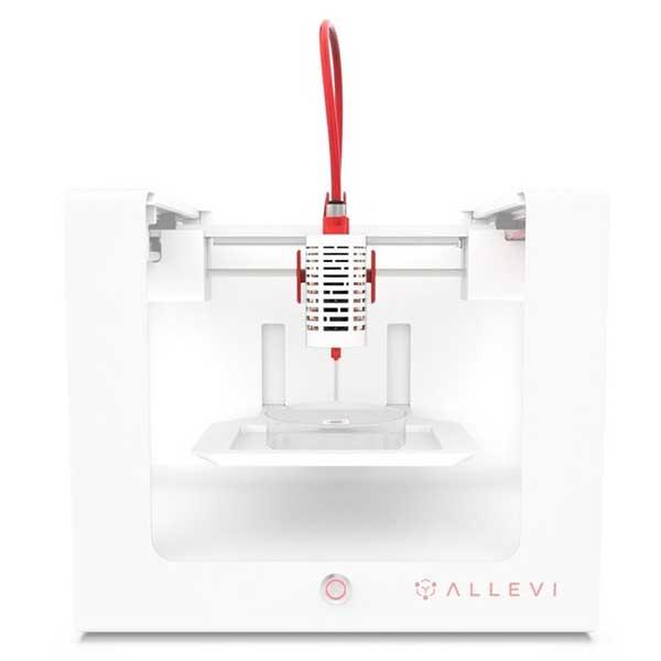 Allevi 1 Allevi - Imprimantes 3D