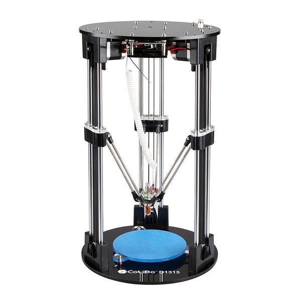 D1315 CoLiDo - Imprimantes 3D