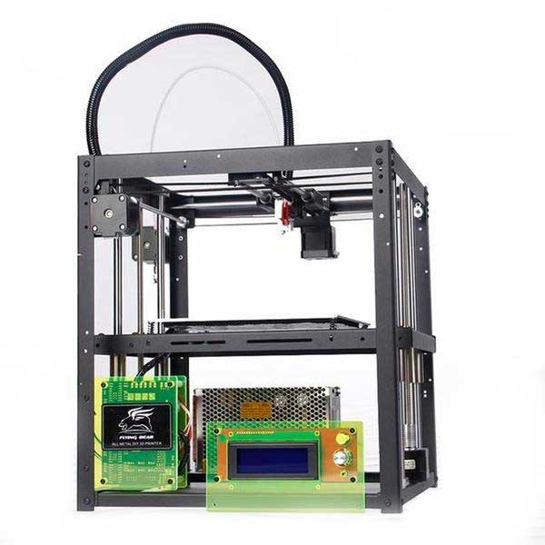 P905 FlyingBear - Imprimantes 3D
