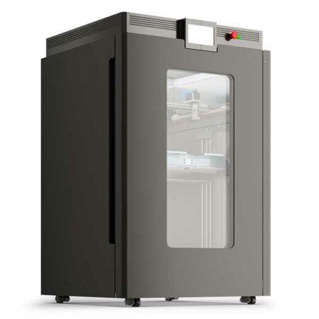AON-M2 AON3D - Grand format, Haute température