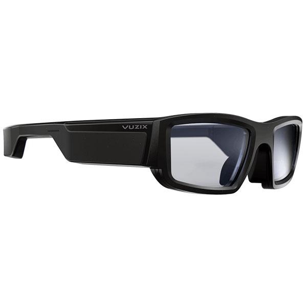 Blade Smart Glasses