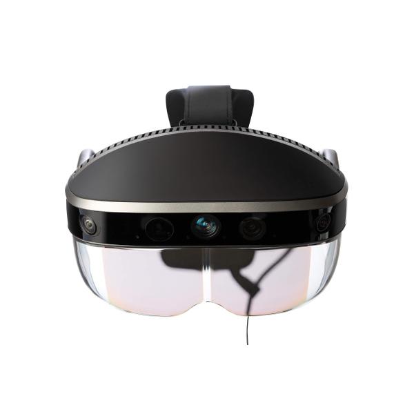 Meta 2 Meta - VR/AR