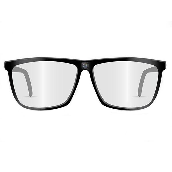 Lens Lucyd - VR/AR