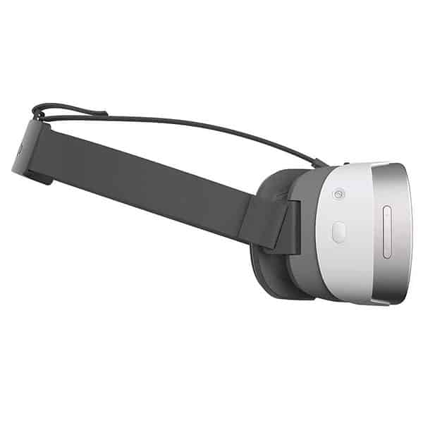 Goblin Pico Interactive - VR/AR