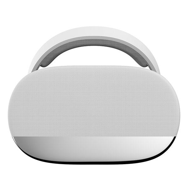 Neo Pico Interactive - VR/AR