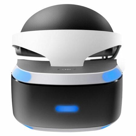 PlayStation VR Sony - VR/AR