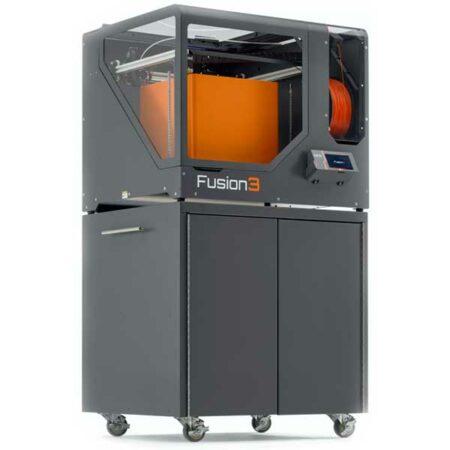 F410 Fusion3 - Grand format