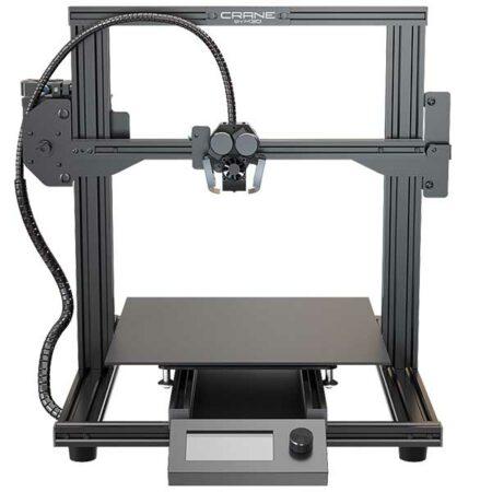 Crane Dual M3D - Imprimantes 3D