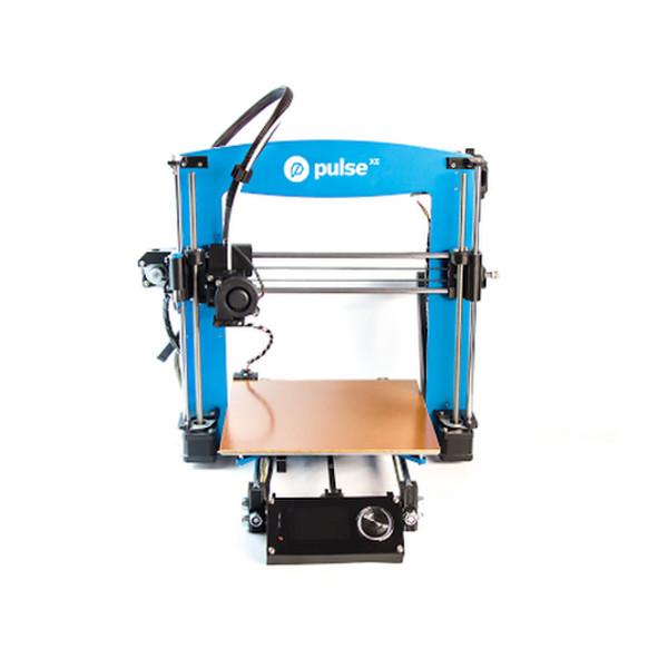 Pulse XE MatterHackers - Imprimantes 3D