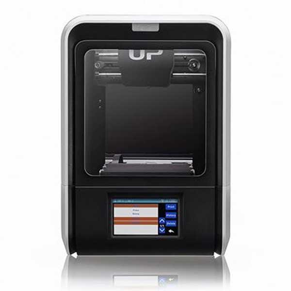 UP Mini 2 ES Tiertime - Imprimantes 3D
