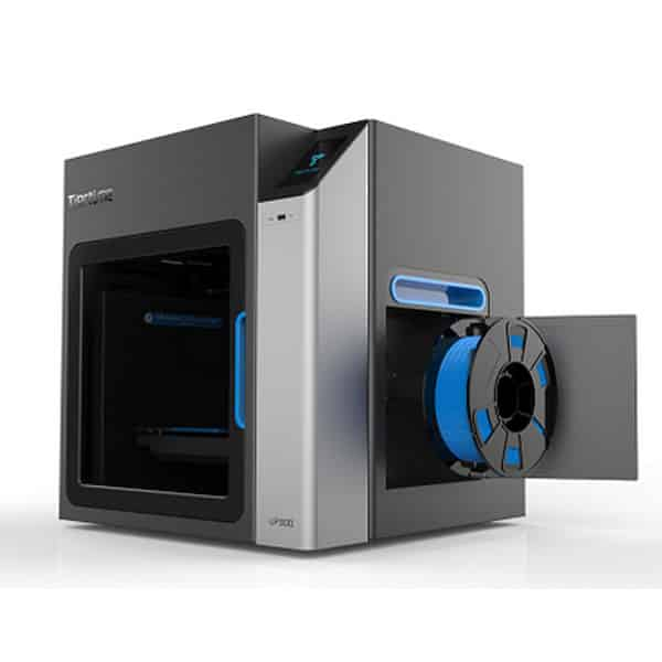 UP300 Tiertime - Imprimantes 3D