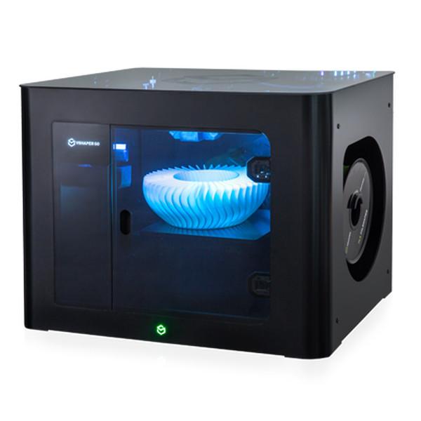 VSHAPER GO VeraShape - Imprimantes 3D