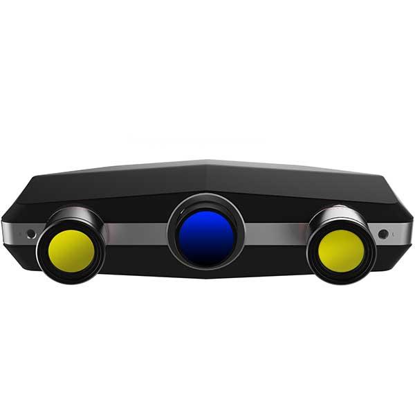 Solutionix C500 Medit - Scanners 3D