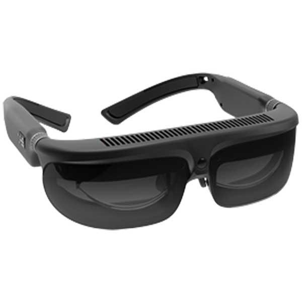 R-8 ODG - VR/AR