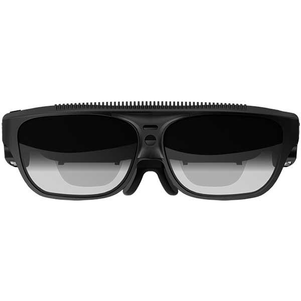 R-7 ODG - VR/AR
