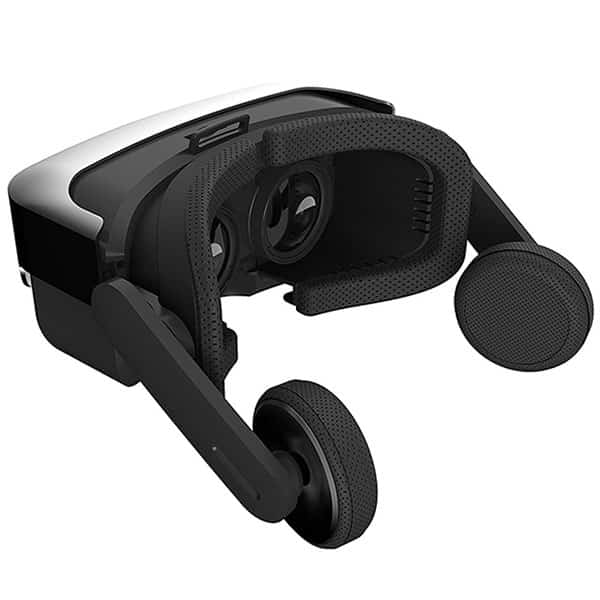 NOON VR Pro FXGear - VR/AR
