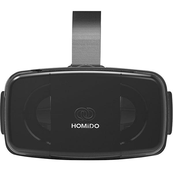 V2 Homido - VR/AR