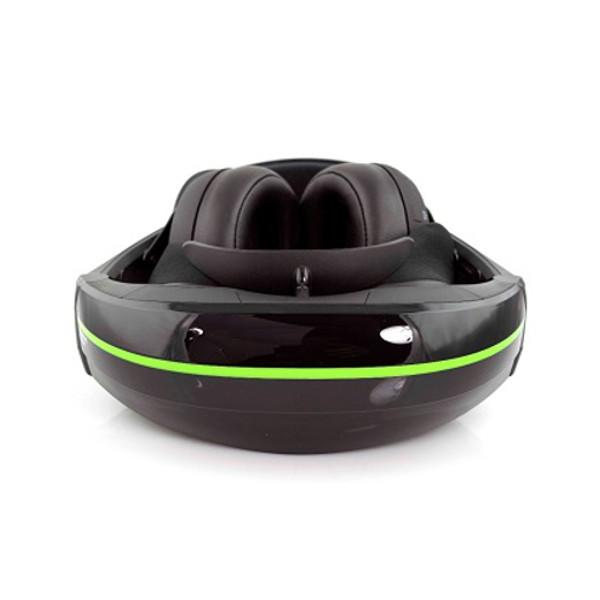 iWear Vuzix - VR/AR