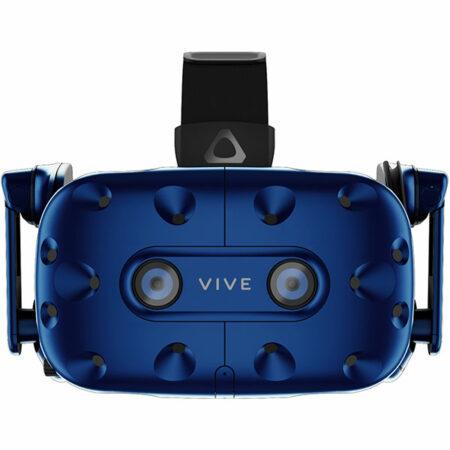 VIVE Pro HTC - VR/AR