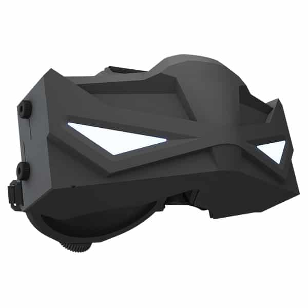 VRHero 5K Plus VRgineers - VR/AR