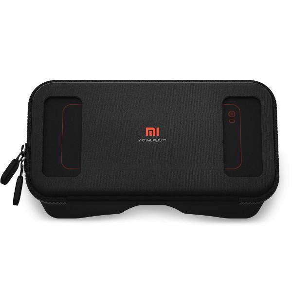 Mi VR Play Xiaomi - VR/AR