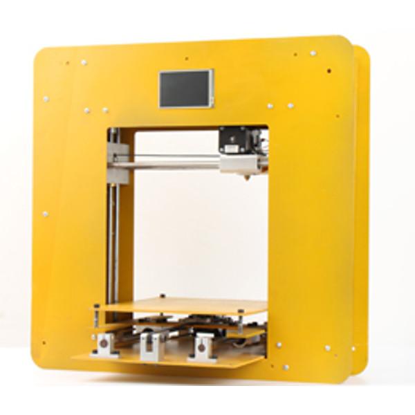 I2 Noulei - Imprimantes 3D