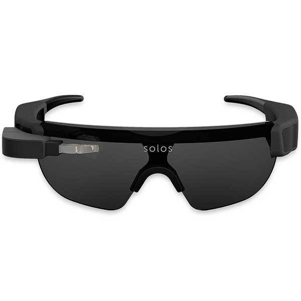 SOLOS Kopin - VR/AR