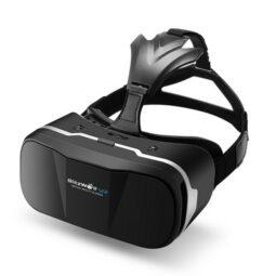 BW-VR3