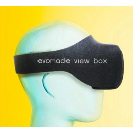 View Box Evomade - VR/AR