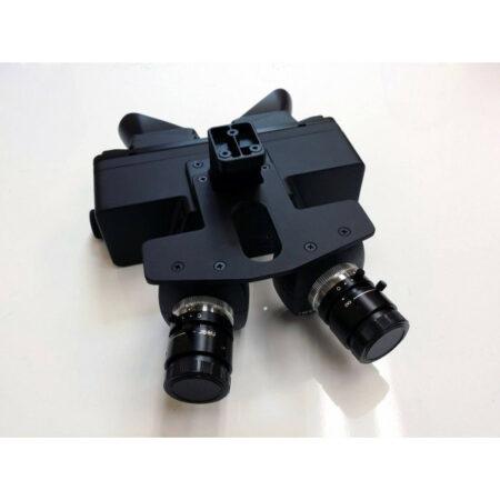 zSight 1920 Sensics - VR/AR