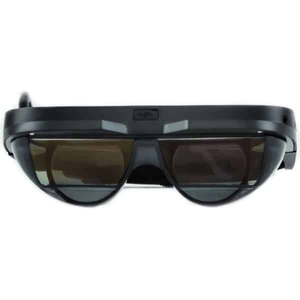 MIX ANTVR - VR/AR
