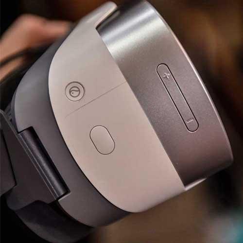Test Pico Goblin: un casque VR autonome