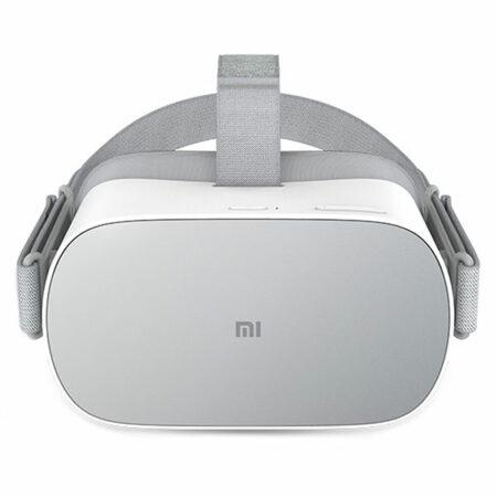 Mi VR Xiaomi - VR/AR